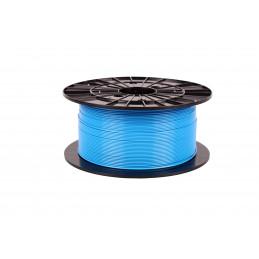 Filament ASA - Blue
