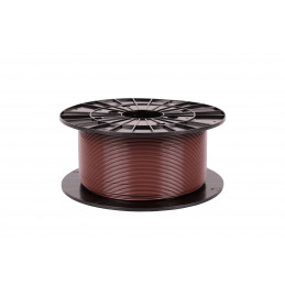 Filament ASA - Brown