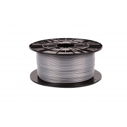 copy of Filament ASA -