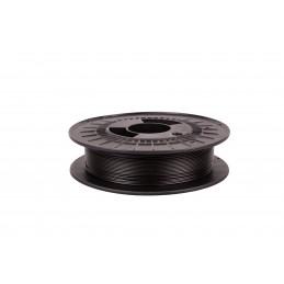 Filament CFJet - čierny uhlík