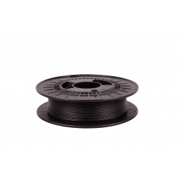 Filament FRJet - Black