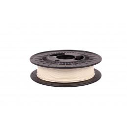 Filament PLA - Marble light