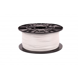 Filament PC/ABS -