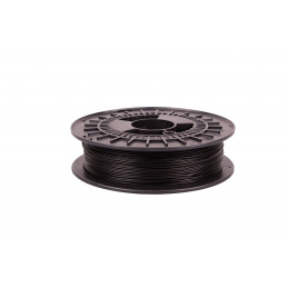 Filament TPE32 - čierna