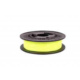 Filament TPE32 - Jaune...