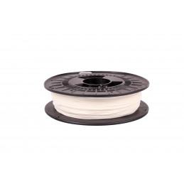 Filament TPE32 - Naturel
