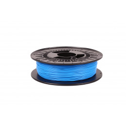Filament TPE88 - Bleu