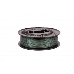 Filament TPE88 - Metalíza...