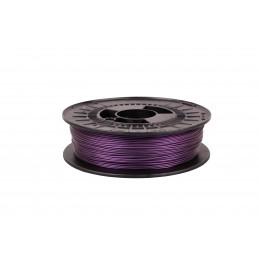 Filament TPE88 - Metallic lila