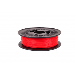 Filament TPE88 - Rouge