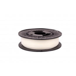 Filament TPE88 - Priesvitný