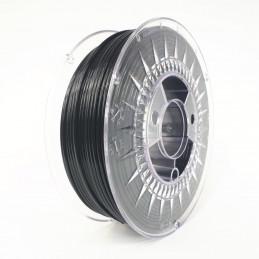 Filament PLA - Black