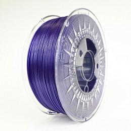 Filament PLA - Lila Galaxie