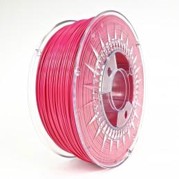 Filament PLA - Rosa splendente