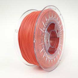 Filament PLA - Rosa