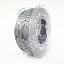 Filament PLA - Aluminum