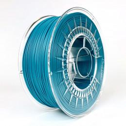 Filament PLA - Bleu Ocean