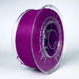 Filament PLA - Fialová