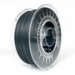 Filament PLA - Dunkelgrau