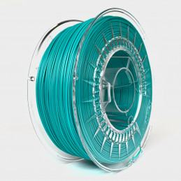 Filament PLA - Emerald Green
