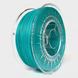 Filament PLA - Verde smeraldo