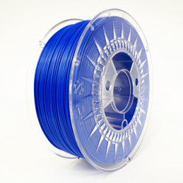 Filament PLA - Bleu Foncé