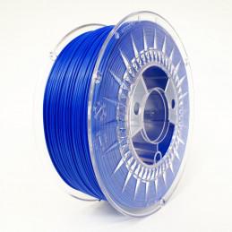 Filament PLA - tmavo modrá