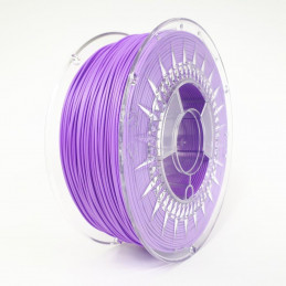 Filament PLA - Violet