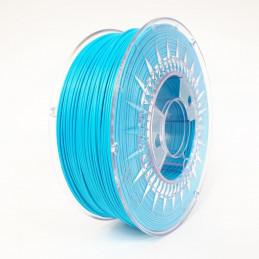 Filament PLA - Blue
