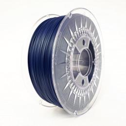 Filament PLA - Navy blau