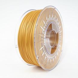Devil Design Filament PLA - Or