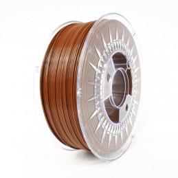 Filament PLA - Braun