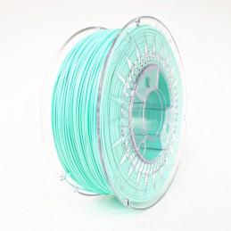 Filament PLA - menta