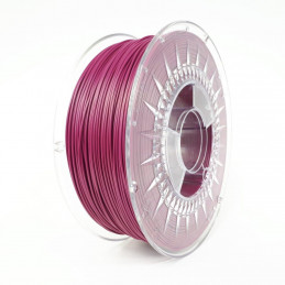 Filament PLA - Lilac