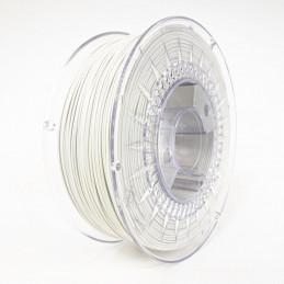 Filament PLA - PC Grau