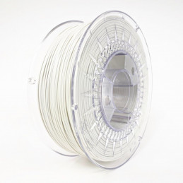 Filament PLA - PC Gray