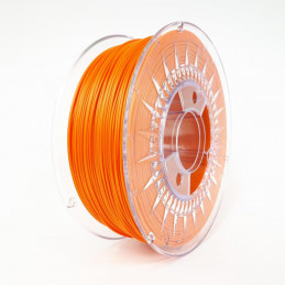Filament PLA - Orange