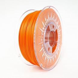 Filament PLA - Orange