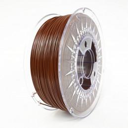 Filament PETG - Marron