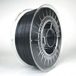 Filament PETG - Grigio scuro