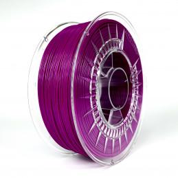 Filament PETG - Fialová