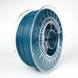 Filament PETG - Bleu Océan