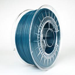 Filament PETG - Ocean Blue