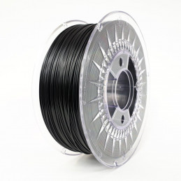 Filament PETG - Nera