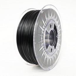 Filament PETG - Noir