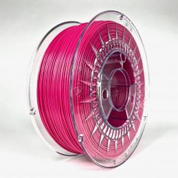 Filament PETG - Leuchtend rosa