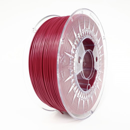 Filament PETG - Himbeere