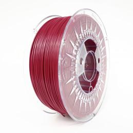 Filament PETG - Malina
