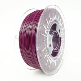 Filament PETG - Liliac