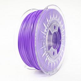 Filament PETG - iola